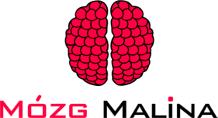 Fundacja Mózg Malina – mozgmalina.pl